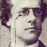 Pelle Jansson.