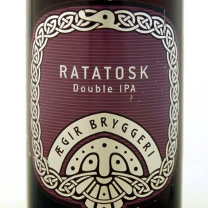 Ratatosk_12059861x1