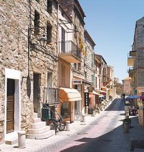 portovecchio-rue