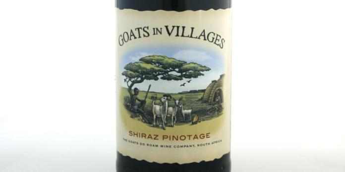 Goats_in_Villages_S_486433b