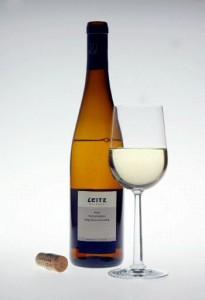 HB__Leitz__tysk_vin_22437a