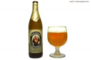 BeerAndGlass