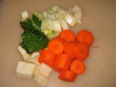 foto 2 suppengruen