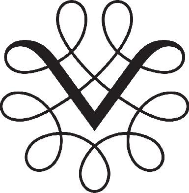 Emblem i svart