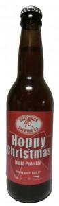 beer_189055