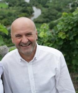 Horst Sauer