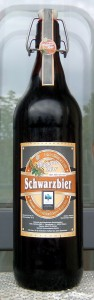 1773_2009-07-12_Wippraer_Schwarzbier