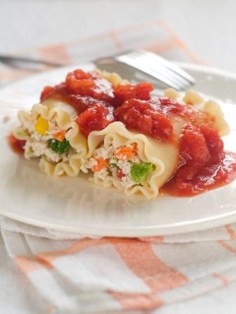 Cannelloni2