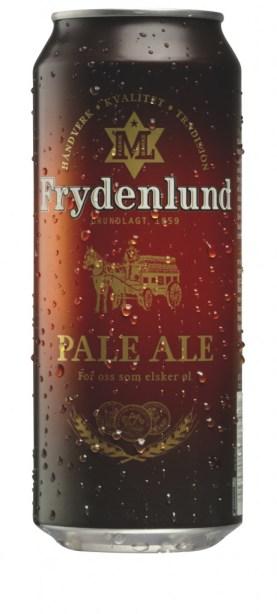 Frydenlund2[2]