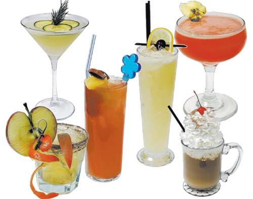 xxxWEB_cocktails_0530