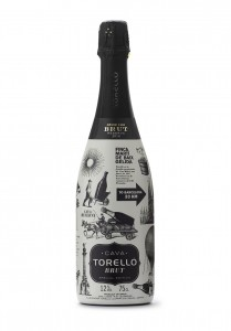 Torello-Brut-Special-Edition-209x300