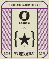 we-love-wheat