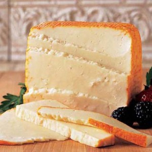 muenster_cheese-9520