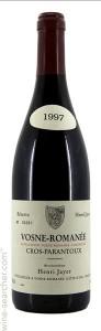 henri-jayer-cros-parantoux-vosne-romanee-premier-cru-france-10436724