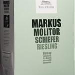 58837-Markus-Molitor-Schiefer-Riesling-225h2