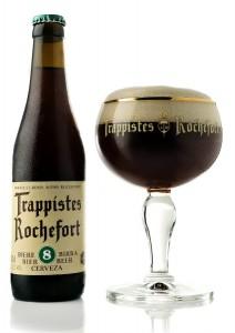 Rochefort_8_trappist_beer_900.jpg