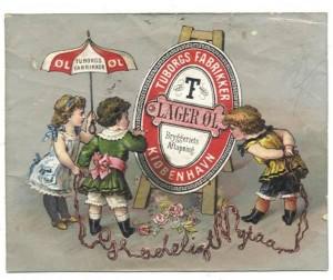 tuborg-lager-oel-kjoebenhavn-reklame-fra-ca-1900