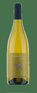 Meinklang Graupert Pinot Gris[4]