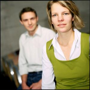 Angela+Werner_jun3_g