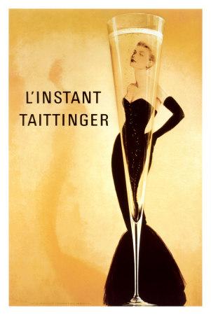 linstant-taittinger