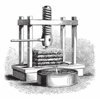 a9e1-depositphotos_6725247-Cider-Press-vintage-engraving