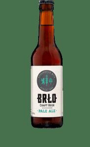 BRLO-PaleAle1