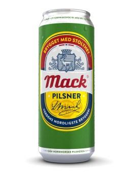 MackPilsner2