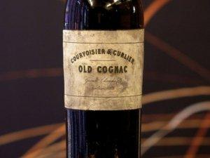worlds_most_cognac_1789_2_g