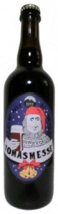 beer_190039