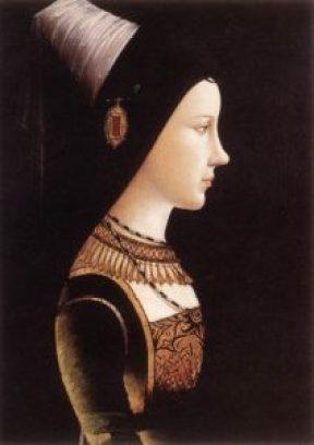 Mary_of_burgundy_pocher