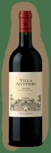 villantinorinero-01-08_1_3