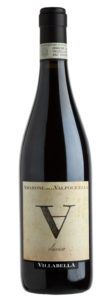villabella-amarone-high