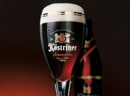 kostritzer-schwarzbierbrauerei-2