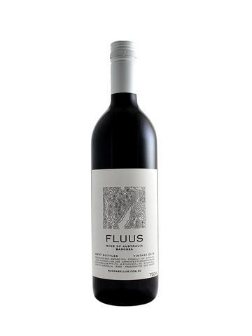 ruggabellus_fluus_barossa_valley_south_australia_natural_wine_e2d799b7-2e73-404d-8d32-0458cfa62ef3_large