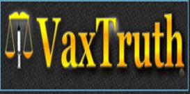 VaxTruth