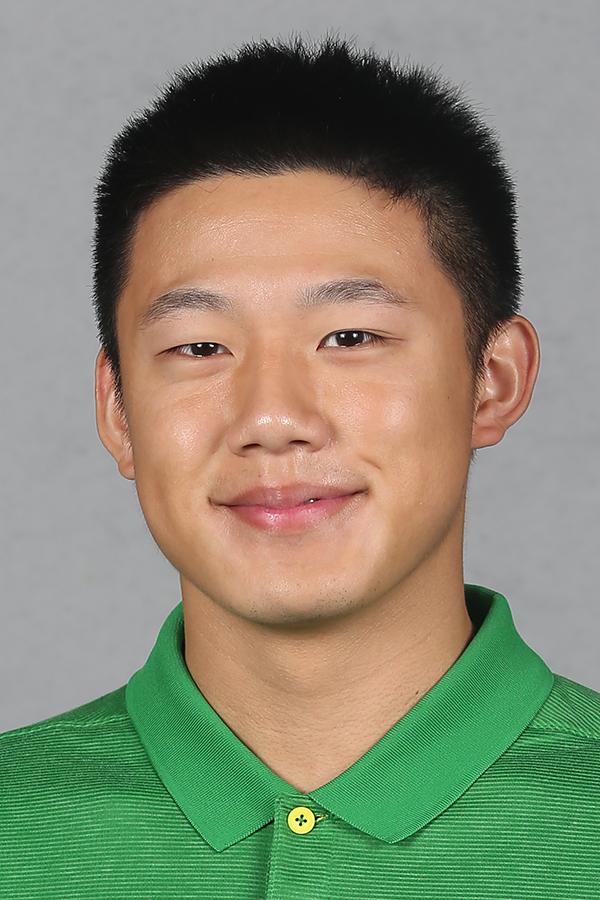 Tyler Liang