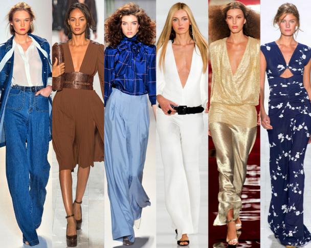 70-Style-10-Tendencias-resumen-de-la-New-York-Fashion-Week-Primavera-Verano2014-godustyle