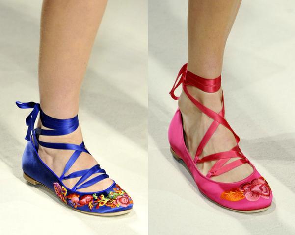 Alberta-Ferretti-Los-Mejores-Bolsos-y-Zapatos-Primavera-Verano2014-Milan-Fashion-Week-godustyle