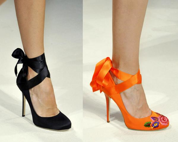 Alberta-Ferretti2-Los-Mejores-Bolsos-y-Zapatos-Primavera-Verano2014-Milan-Fashion-Week-godustyle
