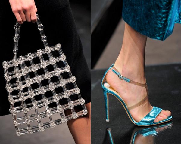 Anteprima-Los-Mejores-Bolsos-y-Zapatos-Primavera-Verano2014-Milan-Fashion-Week-godustyle