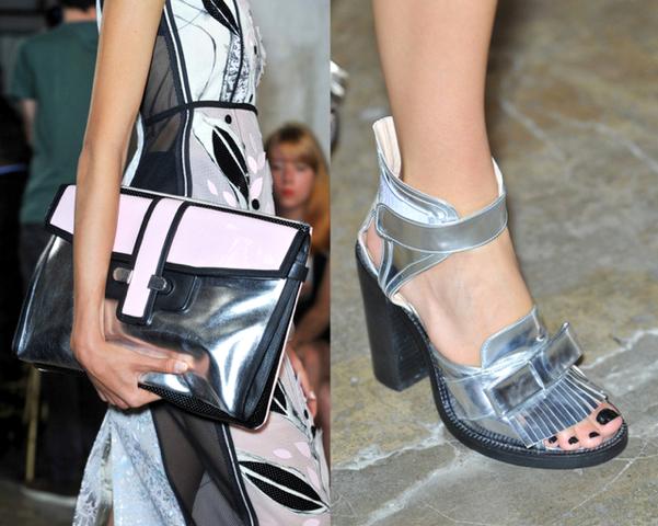 Antonio-Marras3-Los-Mejores-Bolsos-y-Zapatos-Primavera-Verano2014-Milan-Fashion-Week-godustyle