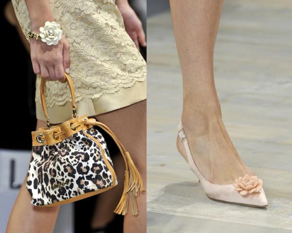 Blugirl3-Los-Mejores-Bolsos-y-Zapatos-Primavera-Verano2014-Milan-Fashion-Week-godustyle