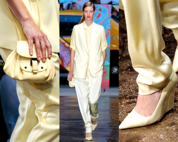 DKNY-Colección11-Primavera-Verano2014-New-York-Fashion-Week-godustyle