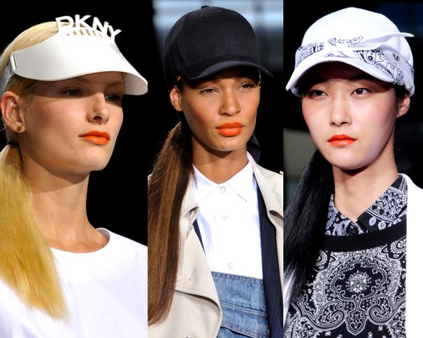 DKNY-Colección12-Primavera-Verano2014-New-York-Fashion-Week-godustyle