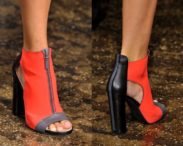 DKNY-Colección15-Primavera-Verano2014-New-York-Fashion-Week-godustyle