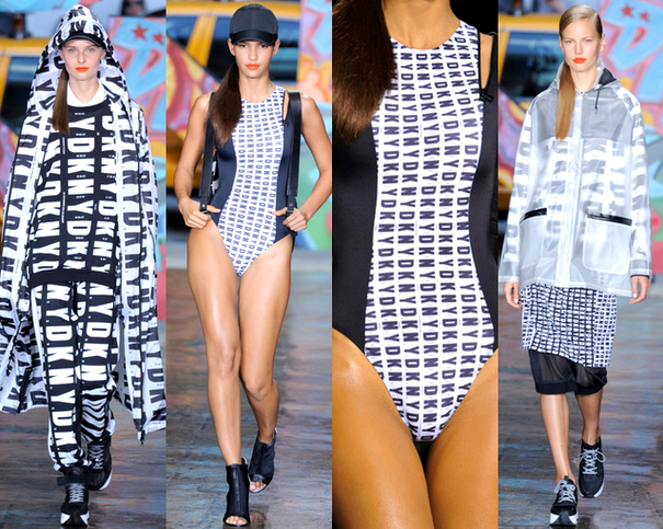 DKNY-Colección17-Primavera-Verano2014-New-York-Fashion-Week-godustyle
