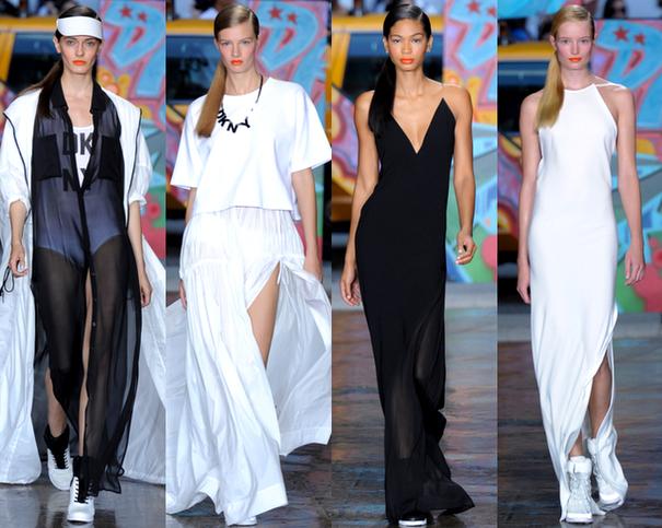 DKNY-Colección19-Primavera-Verano2014-New-York-Fashion-Week-godustyle