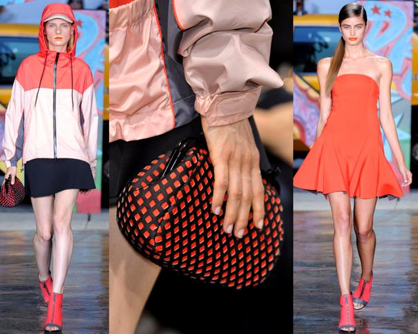 DKNY-Colección6-Primavera-Verano2014-New-York-Fashion-Week-godustyle