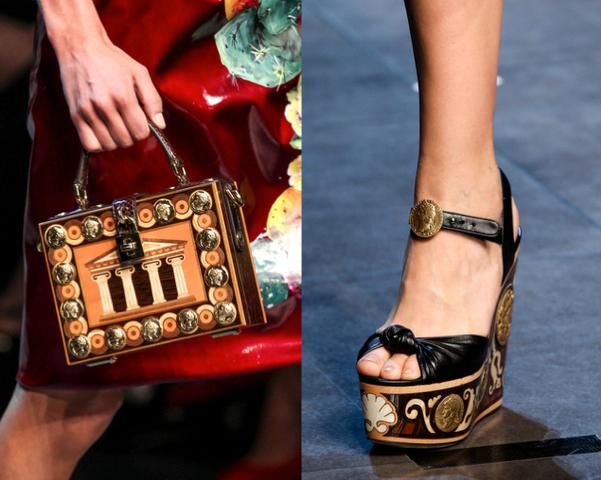 Dolce-Gabbana10-Los-Mejores-Bolsos-y-Zapatos-Primavera-Verano2014-Milan-Fashion-Week-godustyle