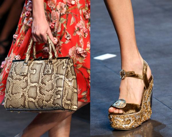 Dolce-Gabbana3-Los-Mejores-Bolsos-y-Zapatos-Primavera-Verano2014-Milan-Fashion-Week-godustyle